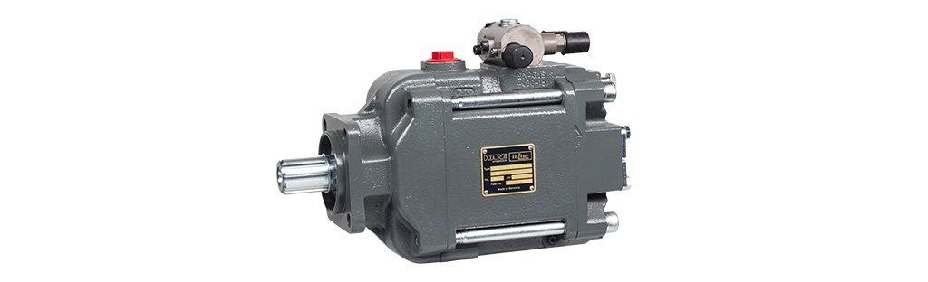 V60N90 'Axial piston pumps Models: V30D, V30E, V60N, V80M, C40V, SAP, SCP, SCPD, SLPD