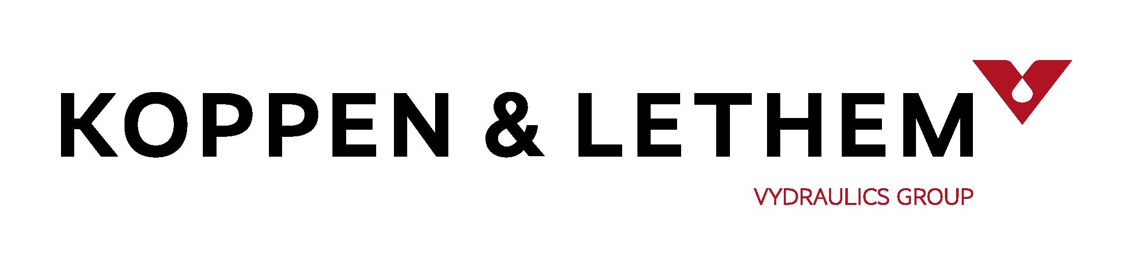 Logo Koppen & Lethem